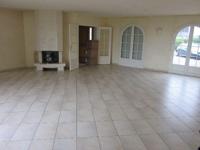 200 m²  10 pièces Maison BRUNEMONT DOUAI CAMBRAI
