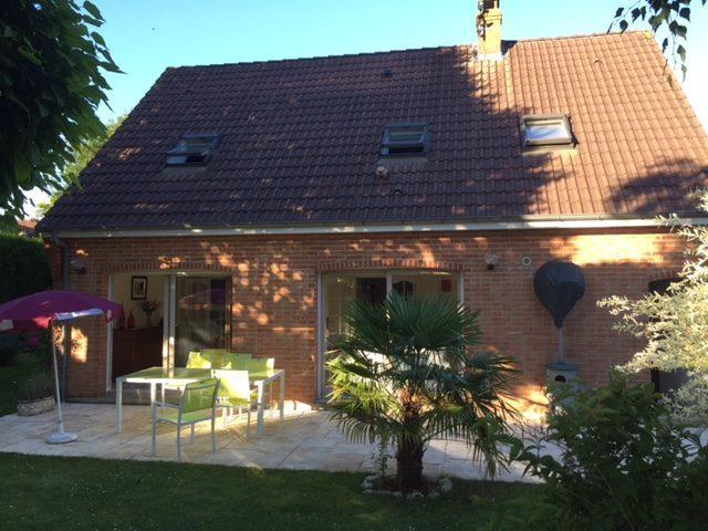 8 pièces  Maison 110 m² MAROEUIL ARRAS