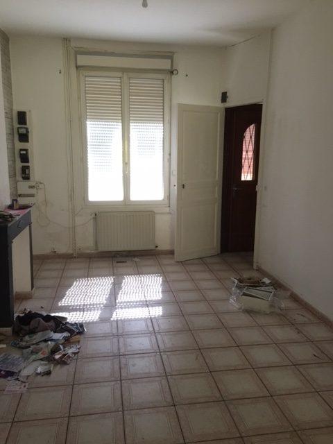 7 pièces 70 m²  DOUAI douai sin le noble lambres lez douai Maison