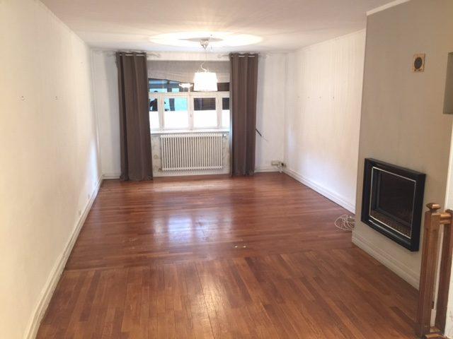 Maison 9 pièces 120 m² LENS  lensois