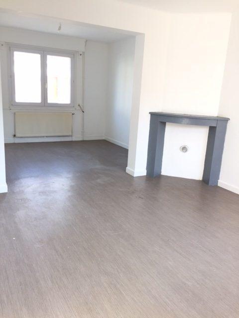 arras arras 10 pièces  Maison 100 m²