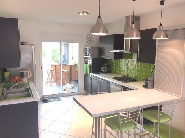 125 m² Aix-Noulette  12 pièces Maison