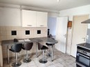 Maison 100 m² Cuincy DOUAISIS 8 pièces