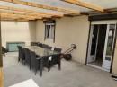 Maison 100 m² 8 pièces Cuincy DOUAISIS