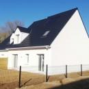 Maison  GAVRELLE GAVRELLE ARRAS BIACHE SAINT VAAST VITRY EN ARTOIS DOUAI LILLE 115 m² 5 pièces