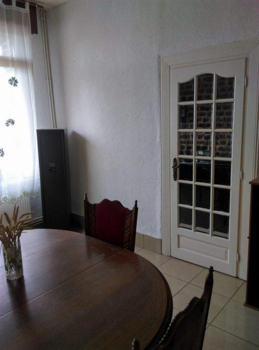 100 m² 8 pièces SIN LE NOBLE DOUAISIS Maison