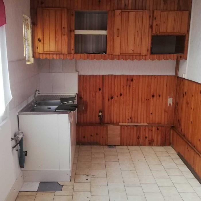 70 m² Maison  5 pièces Sin-le-Noble DOUAISIS