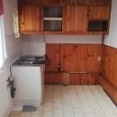 Maison 70 m² Sin-le-Noble DOUAISIS 5 pièces