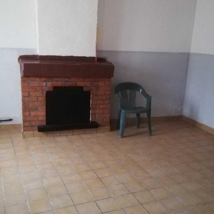 Déchy DOUAISIS 6 pièces 70 m² Maison