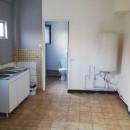Maison  Pecquencourt douaisis 200 m² 22 pièces