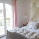 Maison 180 m² 12 pièces Dainville ARRAGEOIS