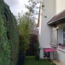 Maison 12 pièces Dainville ARRAGEOIS  180 m²