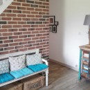 180 m² Maison 12 pièces  Dainville ARRAGEOIS