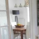 Dainville ARRAGEOIS 12 pièces Maison 180 m²