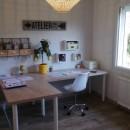 12 pièces Dainville ARRAGEOIS  180 m² Maison