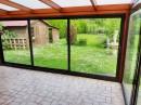Maison Flines-lez-Raches  140 m² 10 pièces