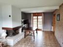 Maison 140 m² 10 pièces Flines-lez-Raches