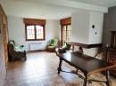 Maison  Flines-lez-Raches  10 pièces 140 m²