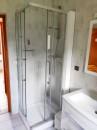 10 pièces Maison 140 m² Flines-lez-Raches