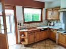 Flines-lez-Raches   140 m² 10 pièces Maison