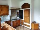 10 pièces Maison Flines-lez-Raches  140 m²
