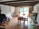 Maison  Lauwin-Planque DOUAISIS 116 m² 10 pièces