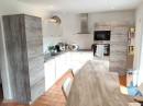 Maison 116 m² Lauwin-Planque DOUAISIS 10 pièces