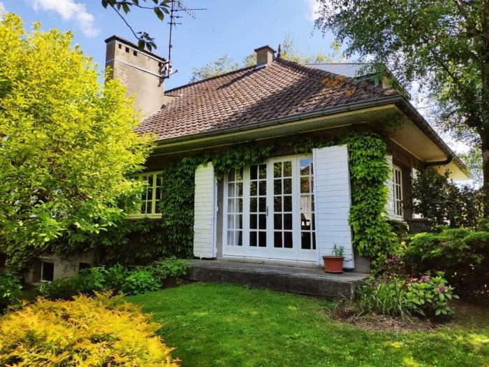 Bruay-la-Buissière  250 m² 16 pièces Maison