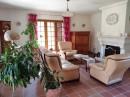 Maison 200 m² Dainville arrageois 10 pièces