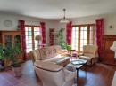 Maison Dainville arrageois 200 m² 10 pièces