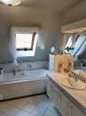 Dainville arrageois Maison 10 pièces  200 m²