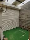 Maison Lens  80 m² 6 pièces