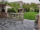 Maison Maroeuil arrageois 200 m² 10 pièces