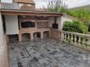 Maison 200 m² Maroeuil arrageois 10 pièces