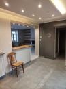 10 pièces  Maison 200 m² Maroeuil arrageois