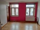 10 pièces 200 m² Maison  Maroeuil arrageois