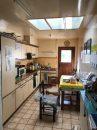 Maison Aniche DOUAISIS 120 m² 10 pièces