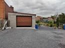 10 pièces  170 m² Maison Waziers