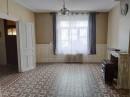 Maison 170 m² Waziers  10 pièces