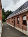Maison 116 m² Courcelles-les-Lens hénin beaumont noyelles godault douai 10 pièces