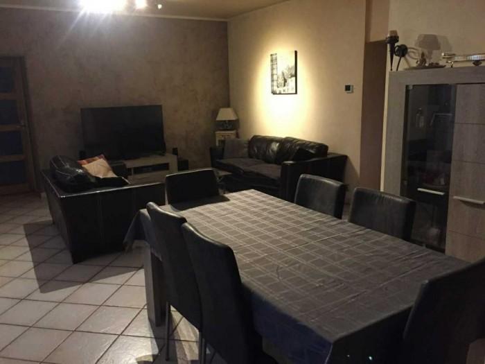 Flers-en-Escrebieux DOUAISIS  110 m² Maison 10 pièces
