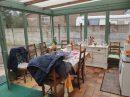 Maison  Flers-en-Escrebieux DOUAISIS 7 pièces 110 m²
