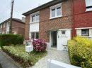 Maison Neuville-Saint-Rémy  80 m² 5 pièces