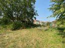 Maison Raillencourt-Sainte-Olle  71 m² 6 pièces