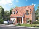 Maison 116 m² Anzin-Saint-Aubin arrageois 5 pièces