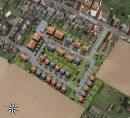 Maison  Goeulzin douaisis 93 m² 4 pièces