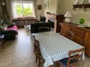 Maison 80 m² 4 pièces Anzin-Saint-Aubin arrageois