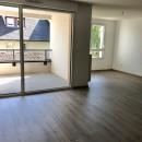 Appartement Lampertheim  82 m² 4 pièces