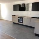 Appartement 82 m² Lampertheim  4 pièces