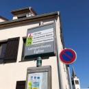 Lampertheim  82 m²  Appartement 4 pièces